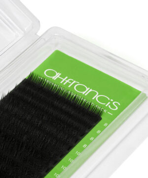 025-multipack-lashes-close-up-ahfrancis