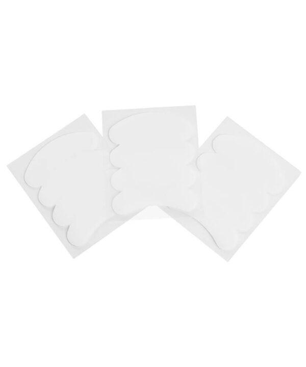 3d-bio-premium-eye-gel-pads-x20-treatments-procedure-tools-ahfrancis