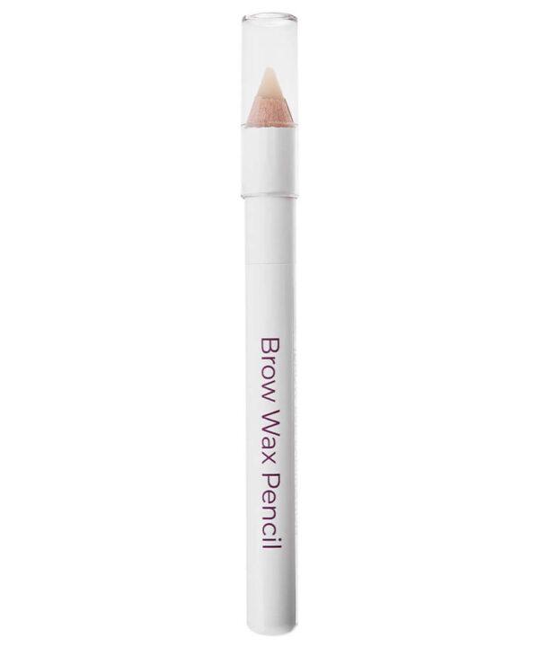 brow-pencil-brow-lamination-ahfrancis