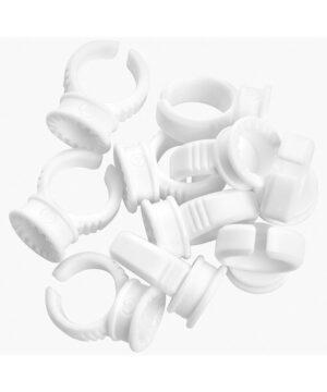 disposable-glue-rings-x50-pack-procedure-tools-ahfrancis