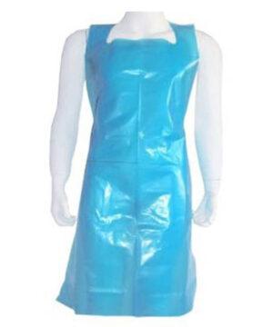 disposable-plastic-aprons-procedure-tools-ahfrancis