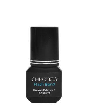 flash-bond-adhesive-2-eyelash-adhesives-removers-ahfrancis