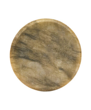 jade-stone-procedure-tools-ahfrancis