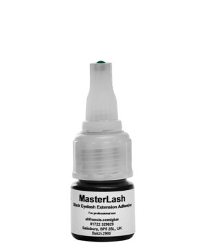 master-lash-adhesive-2-eyelash-adhesives-removers-ahfrancis
