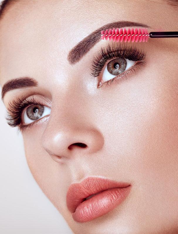 7 Course Prices.pdf 6 Why choose AHFrancis Training.pdf 5 Conversion & Refresher eyelash courses.pdf